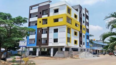 Devi Residency