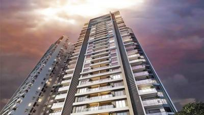 Gallery Cover Image of 1761 Sq.ft 2 BHK Apartment for rent in Phoenix One Bangalore West, Rajajinagar for 90000