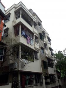 Gallery Cover Pic of Builcon Saptarshi Apartment