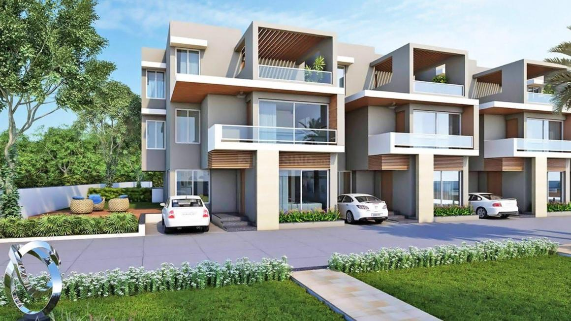 Pacifica Westridge In Bopal Ahmedabad Price Reviews