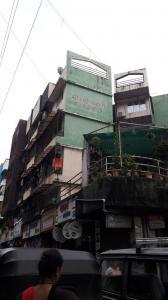 Gallery Cover Pic of Shree Sai Avenue