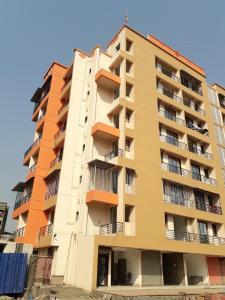 Gallery Cover Pic of Shree Sadguru Apartment