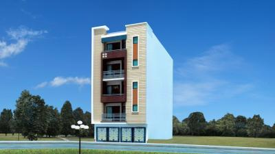 Gallery Cover Pic of Aggarwal Tower - 2