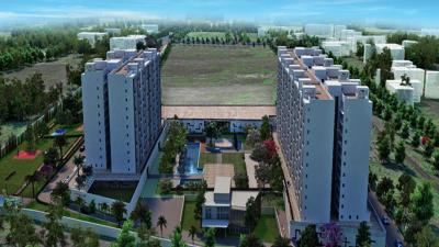 Gallery Cover Pic of Clover Ashok Meadows - Hinjewadi