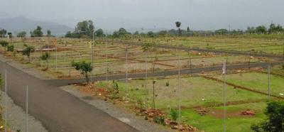 Singireddy Sri Balaji Enclave