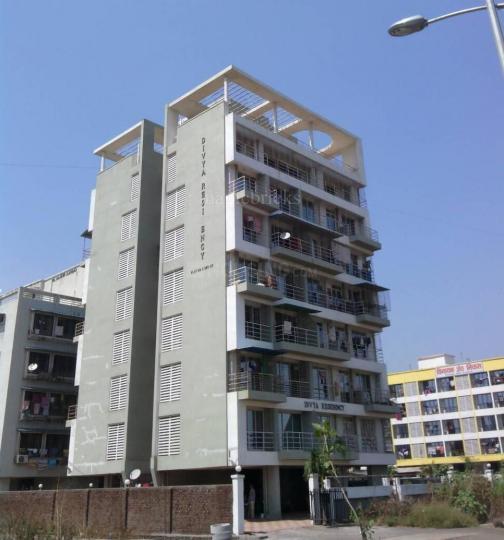 Gallery Cover Pic of Divya Kartika Residency