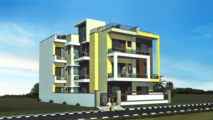 Gallery Cover Pic of Buildwell Homes - 9