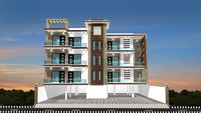 Aggarwal Homes - 2