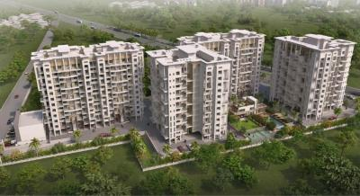 Gallery Cover Pic of Samarth The West Ford Phase 1
