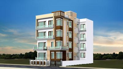 Sai Tanwar Homes - 1