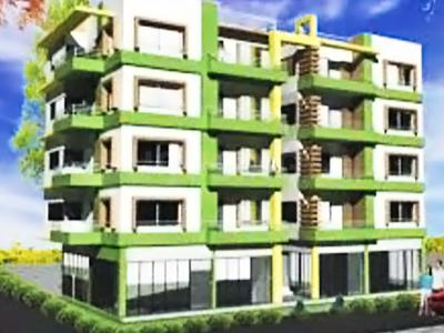 Gallery Cover Pic of KGN Mohini Construction Phase II