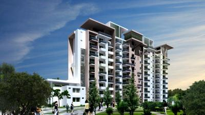 Gallery Cover Pic of Swatantra Sunshine Avenue