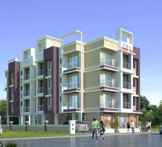 Gallery Cover Pic of Avdhoot Vaishnav Villa