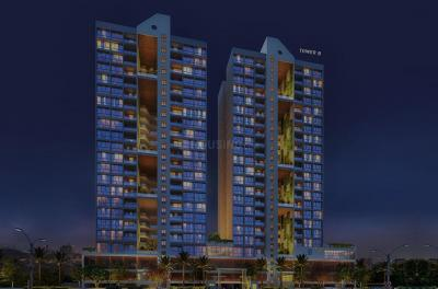 Gallery Cover Pic of Forest Edge Phase 2