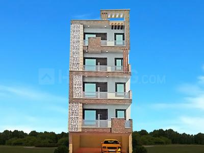 Gallery Cover Pic of Joy Homes III