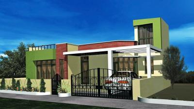 Stylize Homes 4