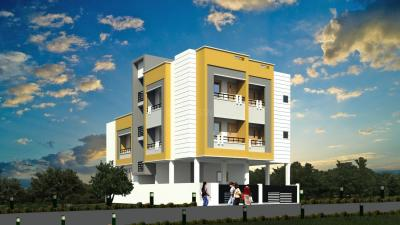 Gallery Cover Pic of R.R. Constructions Urban Bloom