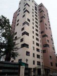 Gallery Cover Image of 1100 Sq.ft 2 BHK Apartment for rent in Shailesh Towers, Nerul for 32000