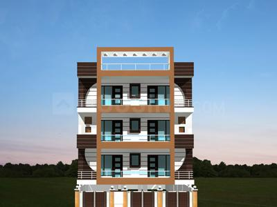 Aggarwal Residency - 1