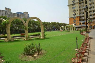 Gallery Cover Image of 2300 Sq.ft 4 BHK Apartment for buy in DLF Belvedere Tower, DLF Phase 3 for 24500000