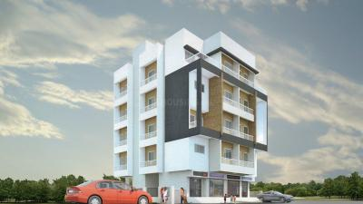Gallery Cover Pic of Yeshsvi Enclave
