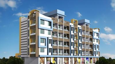 Momai Residency III
