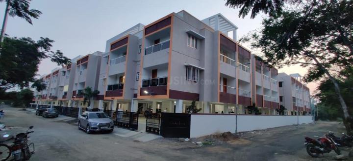 Gallery Cover Pic of Harini Gokulam
