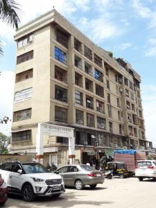 Gallery Cover Pic of Al Siddiqui Towers