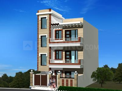 Gallery Cover Pic of J K Estates Bhavya Homes