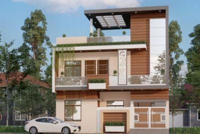 1000 Sq.ft Residential Plot for Sale in Badheri Rajputan, Haridwar