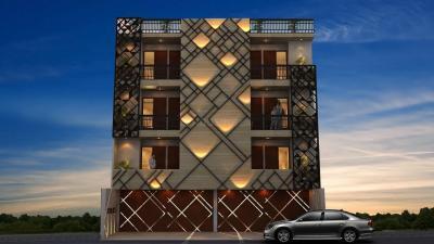Nivesh Homes-4