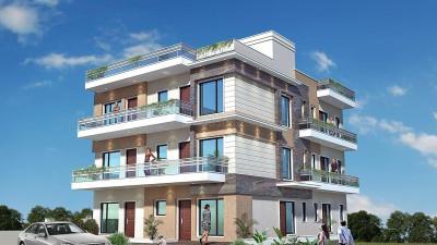 Ridhhi Sidhhi Homes-16