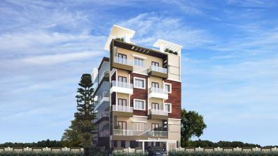 Aegiis properties Deepa Mansion