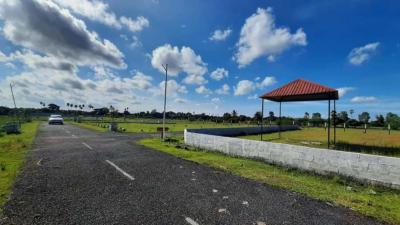 Residential Lands for Sale in Chennai Anna Nagar ADP Dream