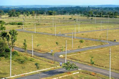 Residential Lands for Sale in  Sree Sapthamathruka Layout