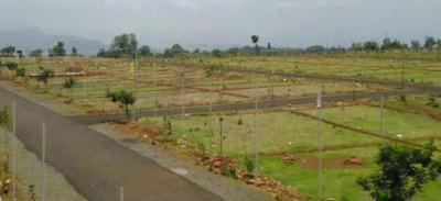 MS Balaji Shanti Enclave