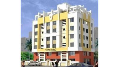 Gallery Cover Image of 1000 Sq.ft 2 BHK Apartment for buy in Palace, Sadashiv Peth for 7200000