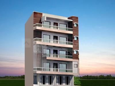 Gallery Cover Pic of Raj Villa I