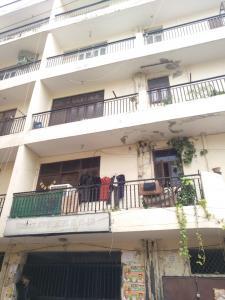 Gallery Cover Pic of Yogmaya Apartment