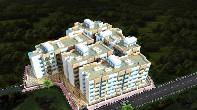 Procon Siya Apartment