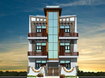 Gallery Cover Pic of Sagar Site-A6-8