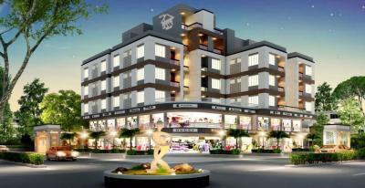Shyam Sundaram Villa