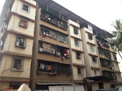 Gallery Cover Image of 800 Sq.ft 2 BHK Apartment for buy in Vinayak Darshan, Thakurli for 6000000