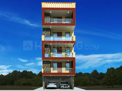 Gallery Cover Pic of Metro Homes  - II