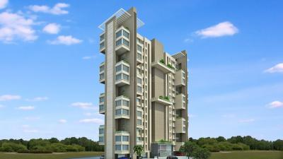 Gallery Cover Pic of Supreme Belmac Residences E