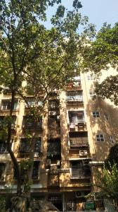 Buildarch Vinayak Apartment