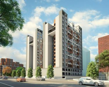 Gallery Cover Pic of Vrindavan Heights Phase II