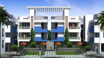 Adhvikaa Paradise