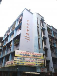 Gallery Cover Pic of Balkrushna Apartment