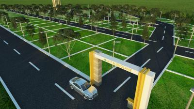 Keerthi KTM Villa Enclave